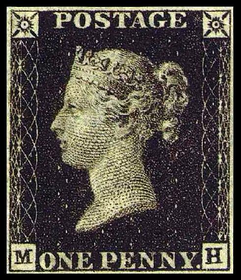 Briefmarken-Kalender 2019 - Seite 5 Penny_10