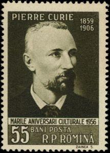 Briefmarken-Kalender 2020 - Seite 5 Pierre10