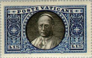 Briefmarken-Kalender 2019 - Seite 2 Pope-p10