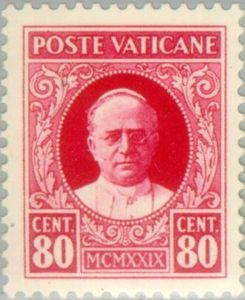 Briefmarken-Kalender 2020 - Seite 2 Pope-p11