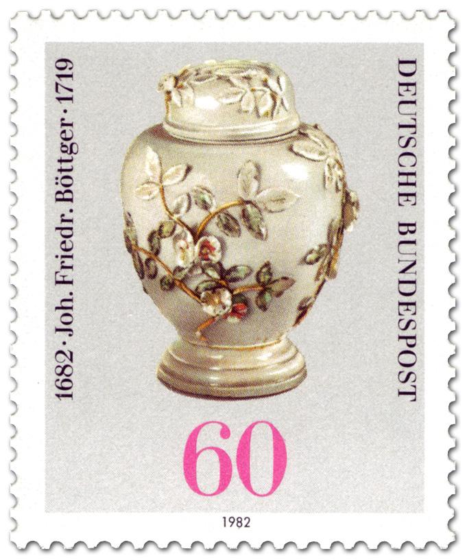 Briefmarken-Kalender 2019 - Seite 3 Porzel10