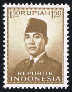 Briefmarken-Kalender 2020 - Seite 7 Presid10