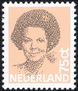 Briefmarken-Kalender 2020 - Seite 5 Queen-10