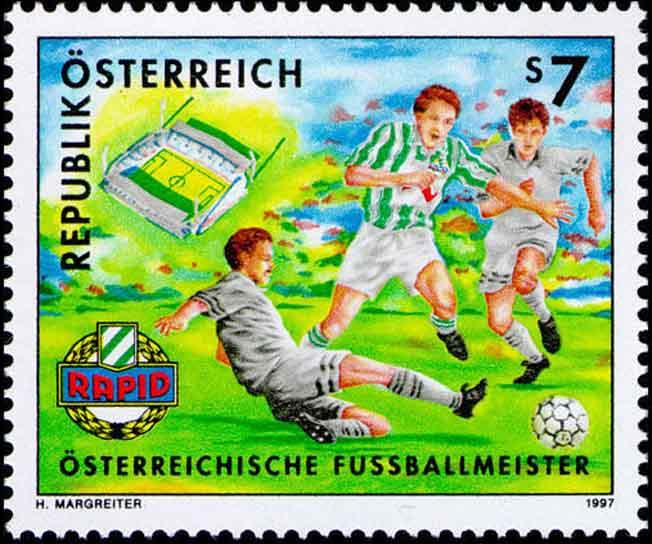 Briefmarken-Kalender 2019 Redaki11