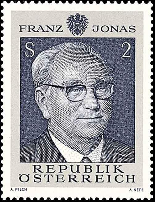 Briefmarken-Kalender 2019 - Seite 5 Redaki32