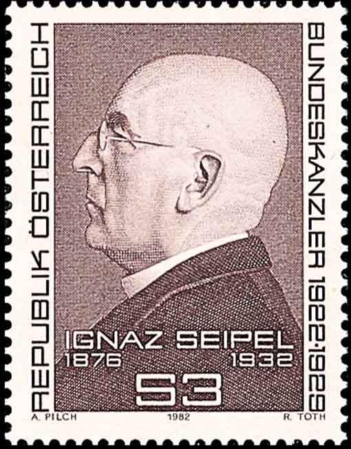 Briefmarken-Kalender 2019 - Seite 7 Redaki38