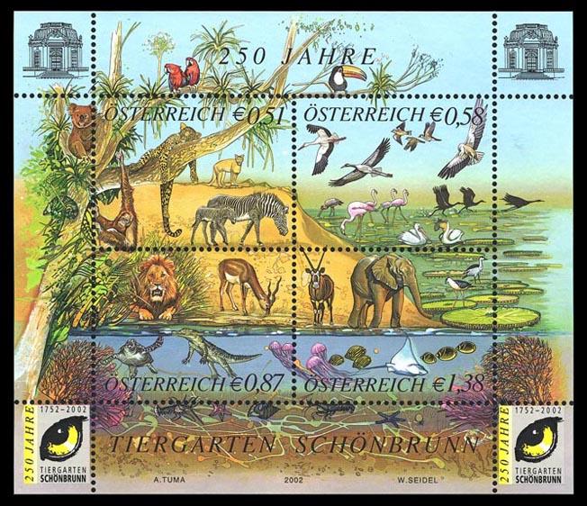 Briefmarken-Kalender 2019 - Seite 9 Redaki43