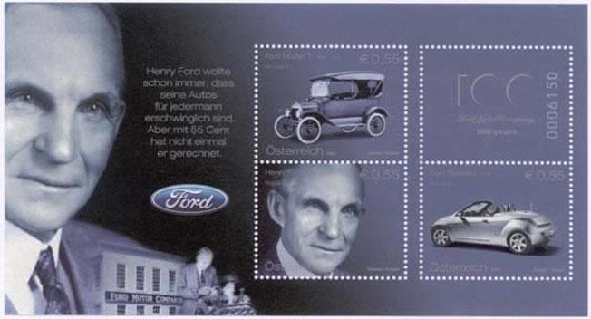 Briefmarken-Kalender 2019 - Seite 10 Redaki45
