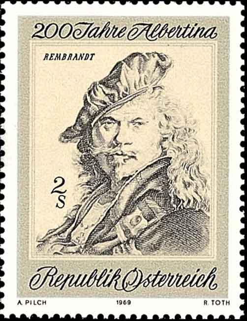 Briefmarken-Kalender 2019 - Seite 11 Redaki48
