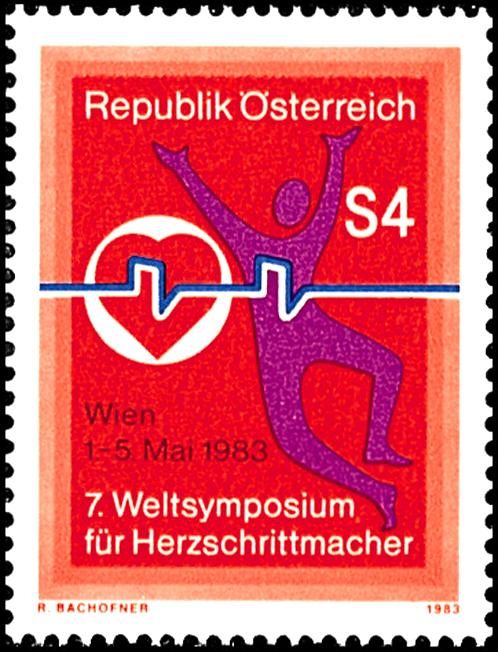 Briefmarken-Kalender 2019 - Seite 12 Redaki49
