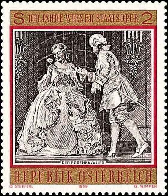Briefmarken-Kalender 2020 - Seite 2 Redaki56