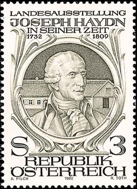 Briefmarken-Kalender 2020 - Seite 4 Redaki59