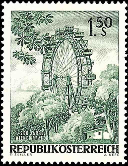Briefmarken-Kalender 2020 - Seite 4 Redaki60
