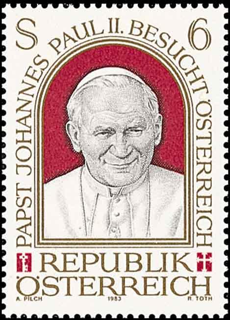 Briefmarken-Kalender 2020 - Seite 4 Redaki61