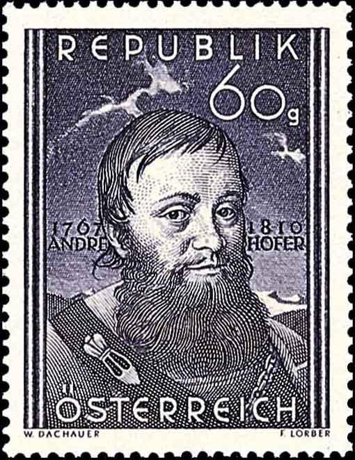 Briefmarken-Kalender 2020 - Seite 5 Redaki62