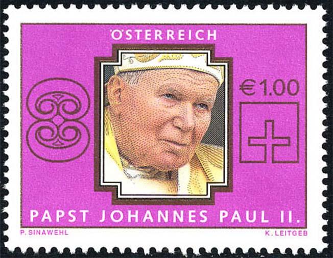 Briefmarken-Kalender 2020 - Seite 5 Redaki63