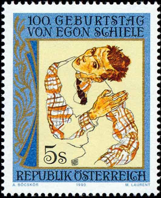 Briefmarken-Kalender 2020 - Seite 7 Redaki65