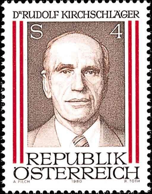 Briefmarken-Kalender 2020 - Seite 8 Redaki66