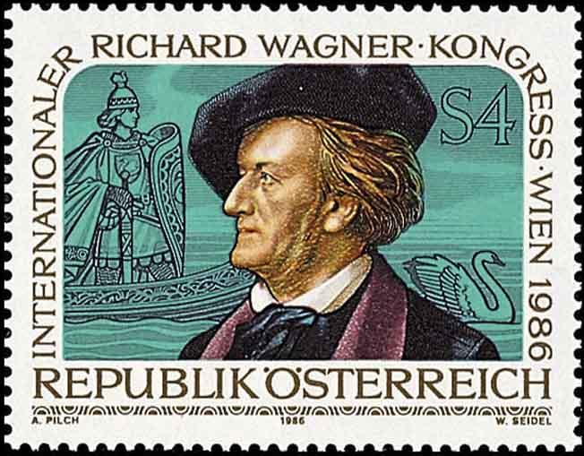 Briefmarken-Kalender 2020 - Seite 9 Redaki68