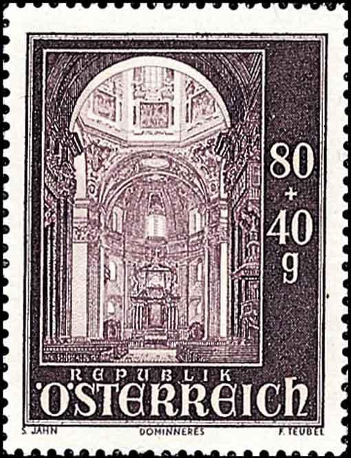Briefmarken-Kalender 2020 - Seite 11 Redaki70