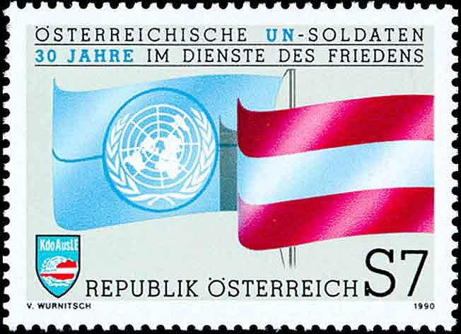 Briefmarken-Kalender 2020 - Seite 12 Redaki72