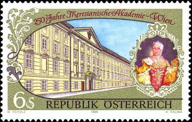 Briefmarken-Kalender 2020 - Seite 14 Redaki75