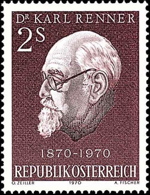 Briefmarken-Kalender 2020 - Seite 14 Redaki76