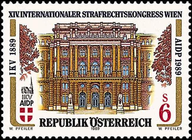 ● Briefmarken-Kalender 2021 - Seite 8 Redaki81