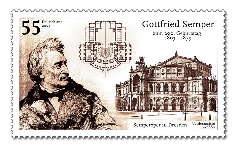Briefmarken-Kalender 2019 - Seite 6 Ref00810
