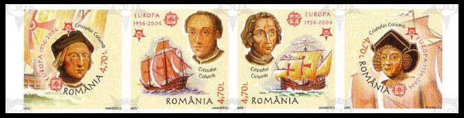 Briefmarken-Kalender 2020 - Seite 6 Ro597b10
