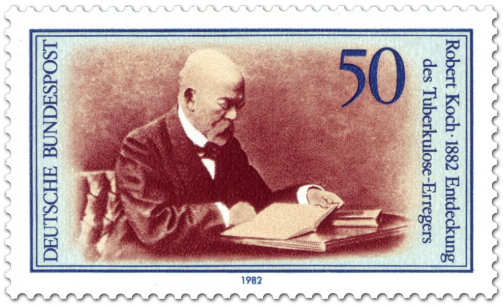 Briefmarken-Kalender 2019 - Seite 4 Robert10