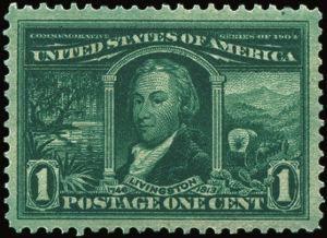 Briefmarken-Kalender 2019 - Seite 5 Robert12