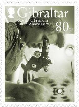 Briefmarken-Kalender 2020 - Seite 9 Rosali10