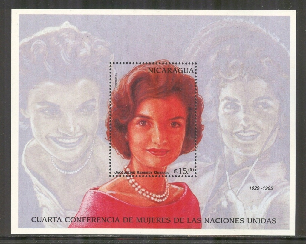 Briefmarken-Kalender 2019 - Seite 9 S-l16012
