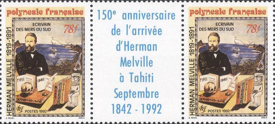 Briefmarken-Kalender 2019 - Seite 9 S-l16013