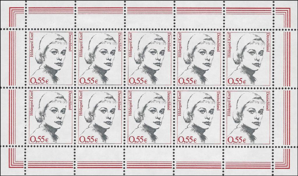 Briefmarken-Kalender 2019 - Seite 15 S-l16022