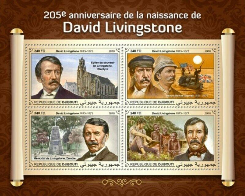 Briefmarken-Kalender 2020 - Seite 4 S-l16023