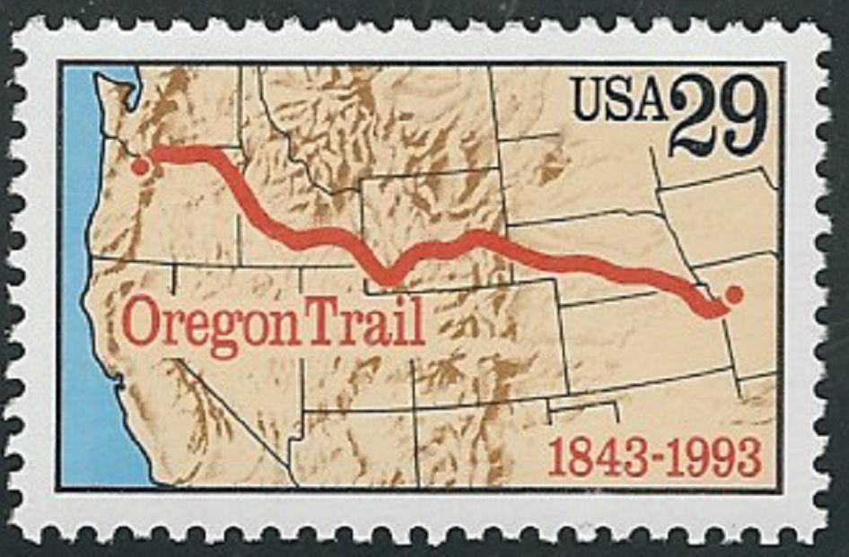 Briefmarken-Kalender 2020 - Seite 6 S-l16025