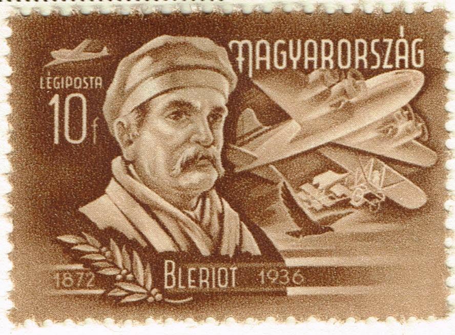 Briefmarken-Kalender 2020 - Seite 9 S-l16026