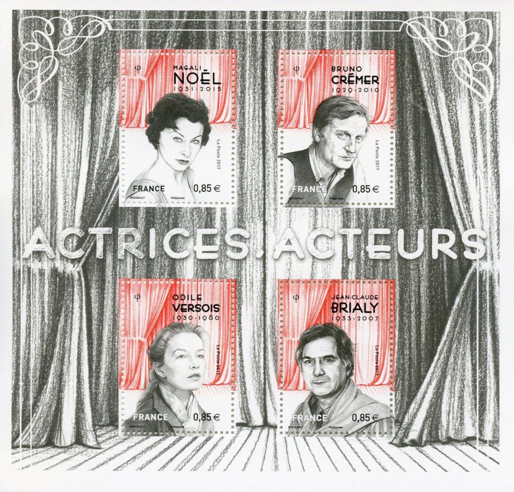 Briefmarken-Kalender 2020 - Seite 9 S-l16027