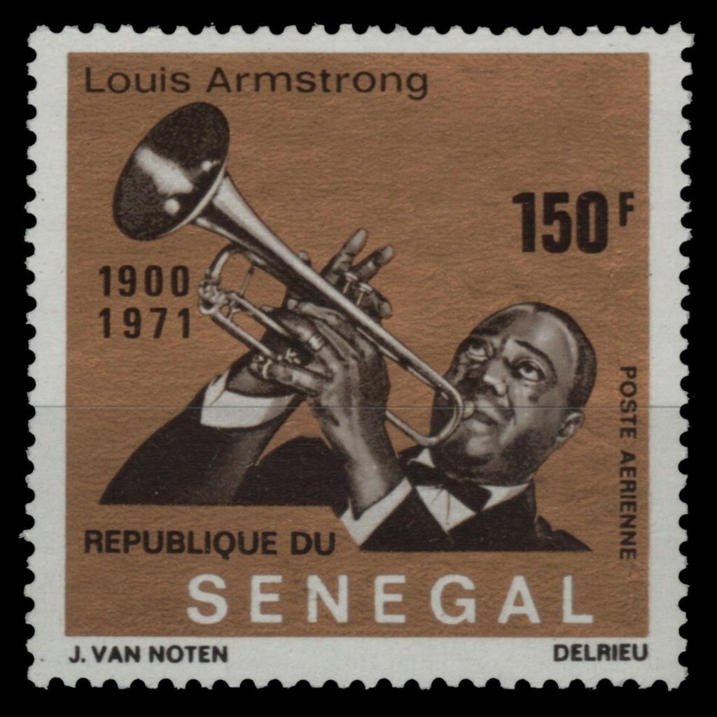 ● Briefmarken-Kalender 2021 - Seite 8 S-l16031