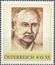 Briefmarken-Kalender 2021 - Seite 3 S-l22513