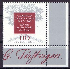 Briefmarken-Kalender 2019 - Seite 4 S-l30010
