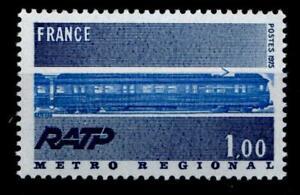 ● Briefmarken-Kalender 2021 - Seite 9 S-l30011