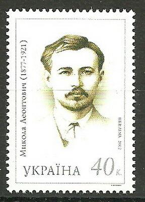 ● Briefmarken-Kalender 2021 S-l40010