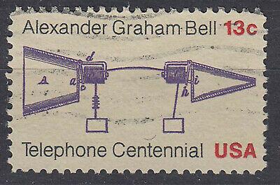 ● Briefmarken-Kalender 2021 - Seite 3 S-l40011