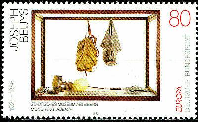 ● Briefmarken-Kalender 2021 - Seite 6 S-l40012