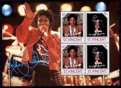 Briefmarken-Kalender 2019 - Seite 7 S-l50010