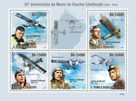 Briefmarken-Kalender 2020 - Seite 2 S-l50011