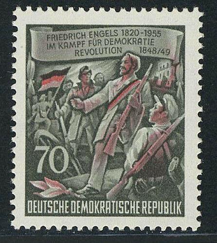 Briefmarken-Kalender 2020 - Seite 9 S-l50013